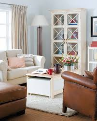 casual living room ideas wildzest casual living room
