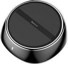 Беспроводное <b>Зарядное Устройство Baseus</b> 2 in 1 wireless ...