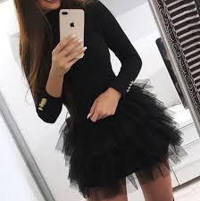 <b>Sweater Dresses</b> – Stylnbo