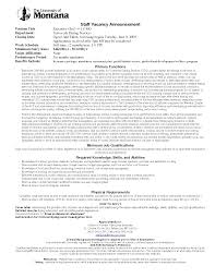 resume cover letter to hr department cipanewsletter cover letter human resources examples