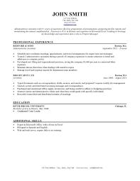 resume data entry description resume maker create professional resume data entry description data entry clerk job description monster business analyst resume sample business analyst