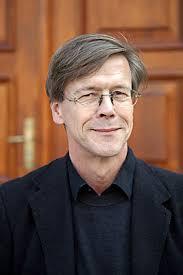 OPUS VOCALE, Leitung: <b>Volker Hedtfeld</b>, Lothar Knappe, Orgel - 2411