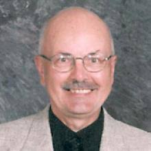 Obituary for RAYMOND LAVERY. Born: March 26, 1939: Date of Passing: December 11, 2013: Send Flowers to the Family · Order a Keepsake: Offer a Condolence or ... - qu9adkf0031ezlbhb2kf-70123