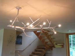 new lighting ideas. modern and innovative chandelier design ideas for indoor outdoor lighting new growth series by