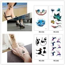 Sexi <b>Tattoo</b> reviews – Online shopping and reviews for Sexi <b>Tattoo</b> ...