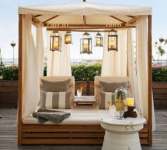 outdoor living spaces gallery most visited gallery in the astounding indoor outdoor living spaces design