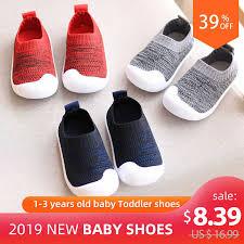 KALUPAO Children Shoes Kids Felt Boots Baby Rubber Boots Girls ...
