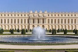 Versaillus Palais Des Roi Images?q=tbn:ANd9GcQWEnvEXONWbep5JiecJVz1S83HvbpscK5SI92snhTt6Rxmy0oL
