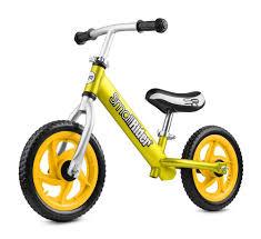 Детский <b>беговел Small Rider Foot</b> Racer EVA, легкий ...