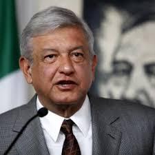 Andres Manuel Lopez Obrador - 3575190_640px