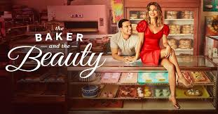 Watch The Baker and the <b>Beauty</b> TV Show - ABC.com