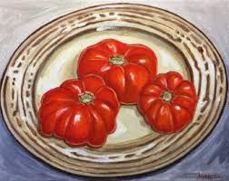 """Résultat de recherche d'images pour """"tomate nature morte"""""""