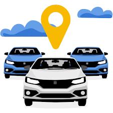 Kelley <b>Blue</b> Book | New and Used <b>Car</b> Price Values, Expert <b>Car</b> ...