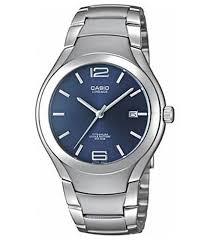 <b>Часы Casio</b> LIN-169-<b>2A</b> купить в Минске с доставкой – интернет ...