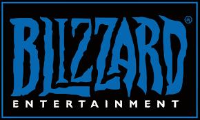 Blizzard Entertainment, twórcy Diablo i Warcrafta