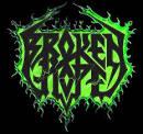 Broken Hope