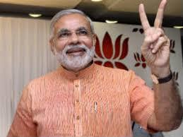 குஜராத்தில் பா.ஜ.க., தொடர்ந்து 5வது முறையாக  ஆட்சி அமைக்கிறது