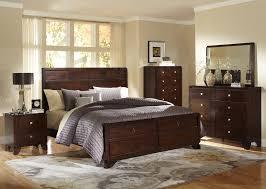 bedroom set home kind