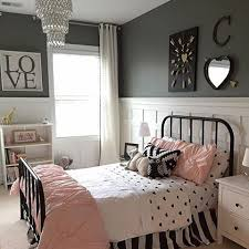 1000 ideas about grey teen bedrooms on pinterest teen bedroom behr and gray girls bedrooms bedroom teen girl room ideas dream