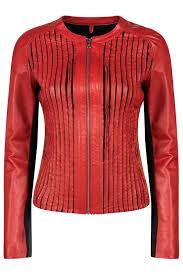 <b>Куртка ROCCOBAN</b> арт RBAK10092W_RED RED/G18103141943 ...