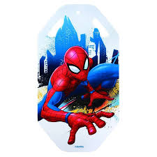 <b>Ледянка</b> 92 см <b>Marvel Человек</b>-<b>Паук</b>/T10474 — купить в интернет ...