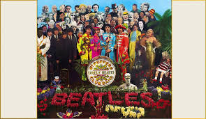 The <b>Beatles 'A</b> Day In The Life' Is A Landmark In Sound Engineering ...