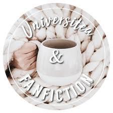 Universitea and Fanfiction