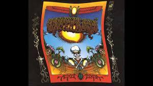 """<b>Grateful Dead</b>"" Clementine Jam - <b>Aoxomoxoa</b> 1969 - YouTube"