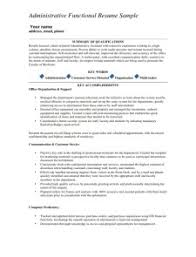 resume similar to administrative assistant   sales   assistant    sample resume  administrative assistant resume template free download