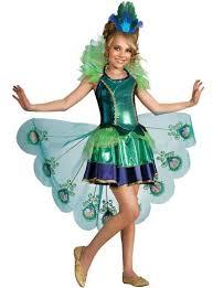 <b>Kids</b>' <b>Costumes</b> | Google Express