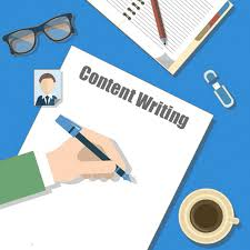you will not find it difficult to fake essay writer contact us and ask all   We work without breaks and we are always online  therefore  our writing  company