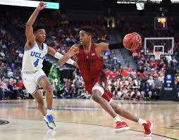 2019 NBA Draft Stock Watch: High-Flying Freshmen Rise up Boards