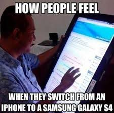 funny-picture-iphone-samsung.jpg