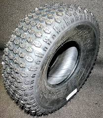 <b>Kenda K290 Scorpion 19X7.00</b>-8 Tubeless 2 PLY ATV Tire | eBay