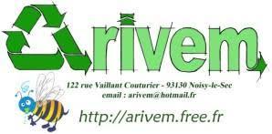 """Résultat de recherche d'images pour """"arivem"""""""
