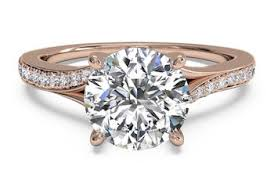 <b>Engagement</b> Rings | Ritani