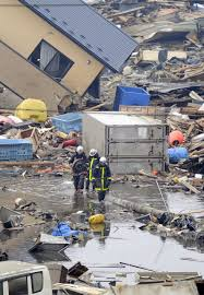 essay on japan earthquake and tsunami   homework academic writing    essay on   earthquake and tsunami