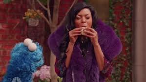 Image result for snl taraji p. henson