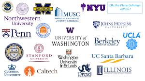 millennium scholars program penn state s program for high take a look at some of the institutions that have offered millennium scholars graduate admission