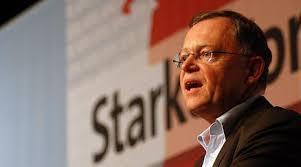 SPD-Spitzenkandidat Stephan Weil. auf facebook teilen - 320681-106a33a30df313a030900b322502141f
