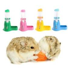 Kocome <b>5 Pcs Poultry Chicken</b> Rabbit Automatic Water Drinking ...