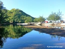 another day in anawangin cove pinoyontheroad zambales anawangin cove is of the photo essay pinoyontheroad