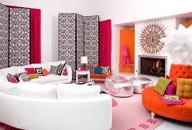 barbie malibu mansion barbie bedroom furniture