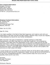 Edit. Resume Ideas 2289520. Cilook.us ... Support Specialist Cover Letter Help Desk SMLF