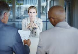 Image result for additional interviews after the talent has come in