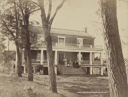 「1865, civil war; general lee surrendered ending the war, document signed」の画像検索結果