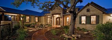 Hill Country Custom Home Builder   Authentic Custom HomesSlide background