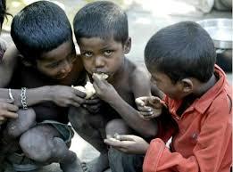 tyohar ka mahatva in hindi essay on swachh   essay for you poverty in india hindi essay on swachh