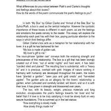memoir essay example essays examples of good essays cover letter