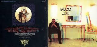 Bildergebnis für falco wiener blut